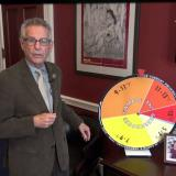A Message From Congressman Lowenthal on Climate Change