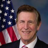 Rep. Don Beyer